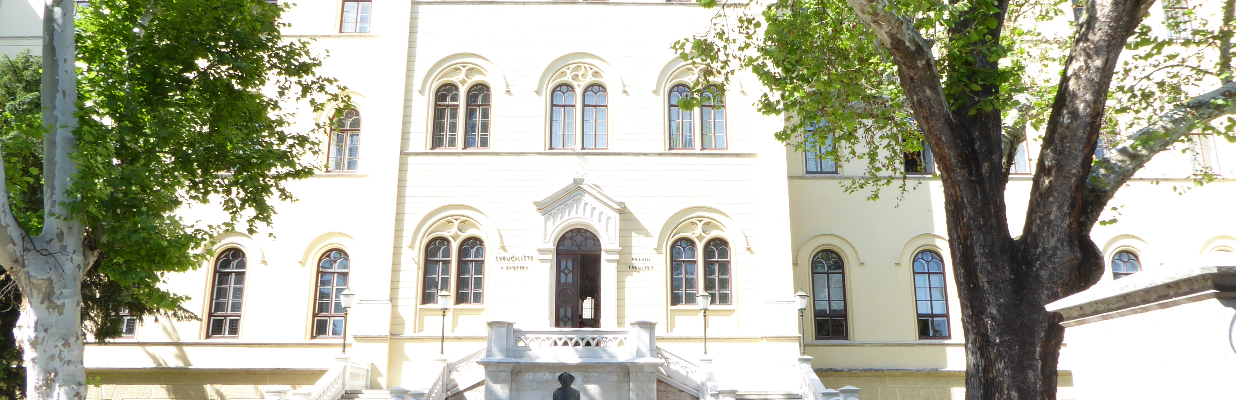 Faculty of Law_Zagreb2