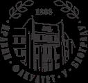 Logo pravni 1808_klein