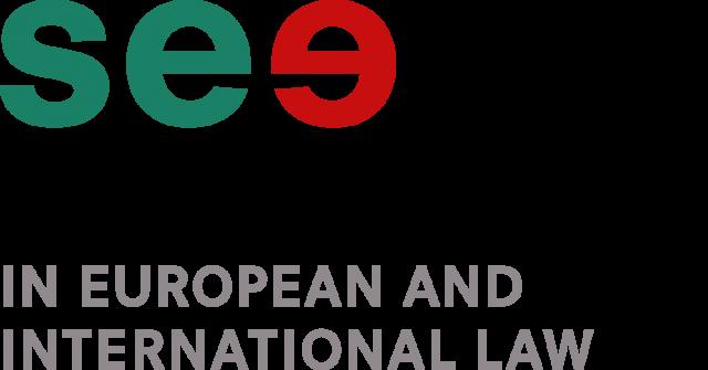 Logo_see-eu_RGB