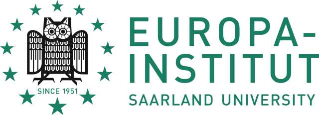 logo_europainstitut_negativ