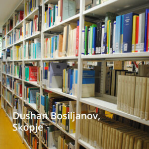 Testimonial_Bosiljanov