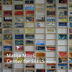 Testimonial_Milos