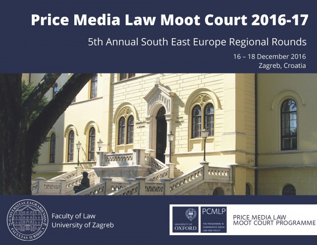 Invitation - Price Media Law Moot Court Competition 2016_picture
