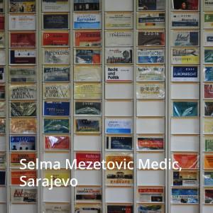 Testimonial_Mezetovic Medic