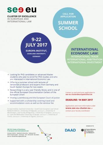 12042017_CfA_SummerSchool_Cluster