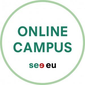 Logo_see-eu_Online_Campus_RGB