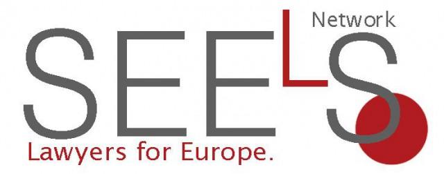 SEELS logo