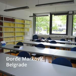 Testimonial_Markovic