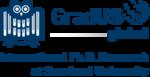 csm_gradus_global_logo_f6e3e8ef8e