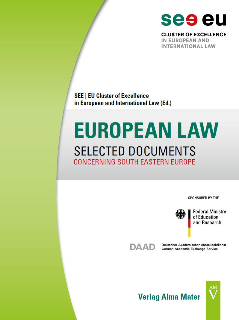 Europa-Inst_Bd6-Umschlag_03_ebook