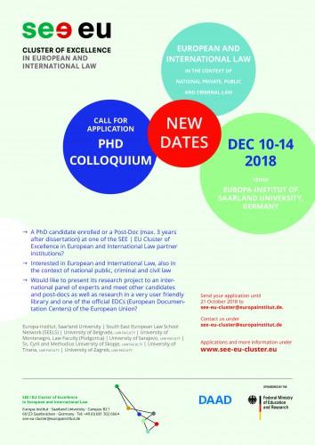 Poster_PhDColloquium_2018_updated